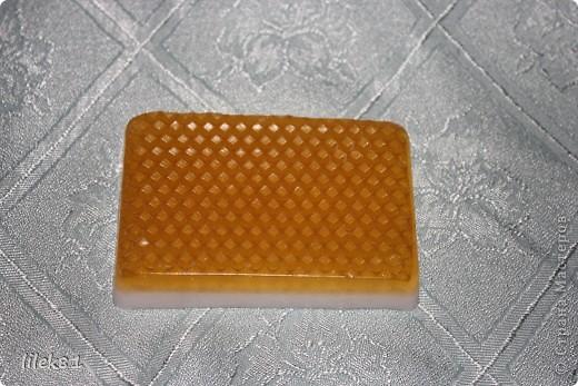 Мыло на 8 Марта фото 2