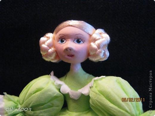 Еще куклы  фото 3