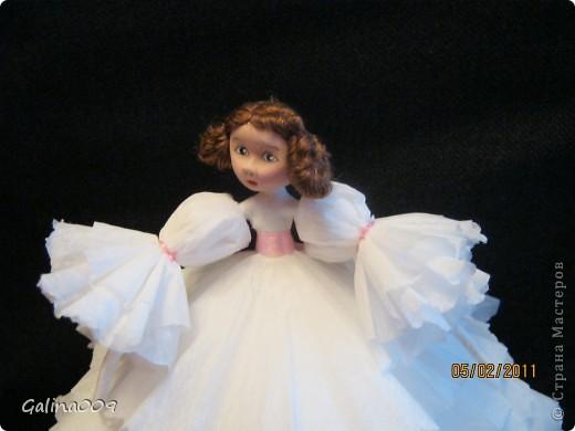 Еще куклы  фото 6