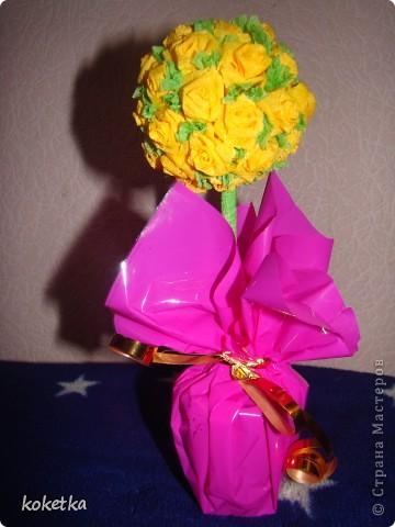 Вот таки небольшие сувенирчики сделала я дочке в школу на подарок учителям. фото 5