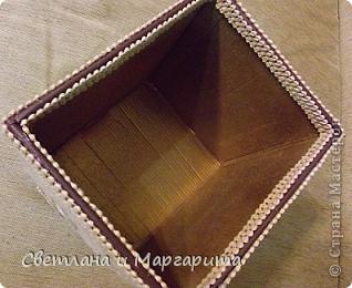 коробок? фото 2