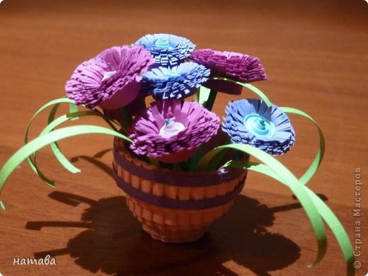 Букет Тюльпанов фото 3
