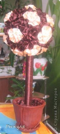 Вот такая красота.  Розы в горьком шоколаде! Спасибо http://stranamasterov.ru/node/144070 фото 2
