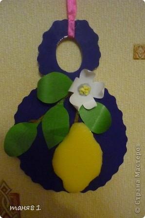 Сделали с Полиной Игольницы бабушкам в подарок. фото 1