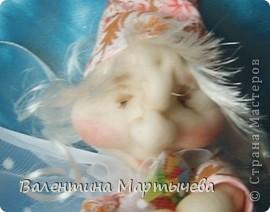 Вчера у нас родились два ангелочка, и мы всей семьей их полюбили. Вот, хотим и вам их показать, прошу, любить и жаловать. фото 3