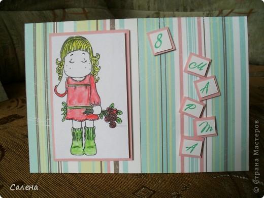 Сделала в подарок воспитательницам в садик и подружкам дочки по детсаду. фото 2
