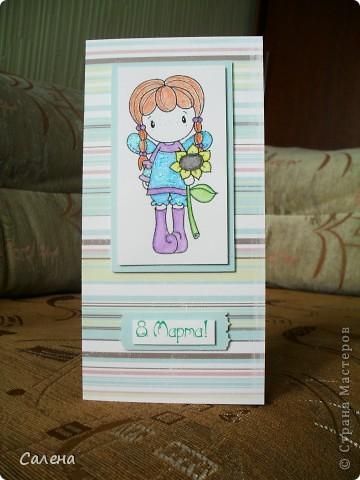 Сделала в подарок воспитательницам в садик и подружкам дочки по детсаду. фото 6