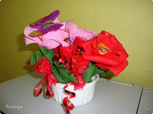 1.Подарок для мамы фото 1