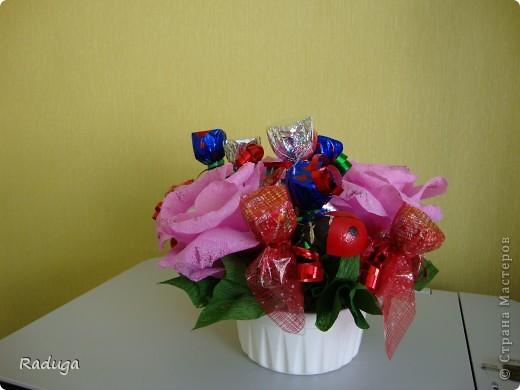 1.Подарок для мамы фото 3