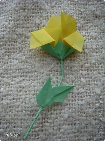Вот такие розы будем делать завтра на кружке. Я их пока не прикрепила к конверту. фото 32