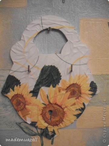 Подарочки к 8 марта подружкам фото 7