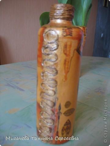 Вазочки в подарок подругам. фото 5