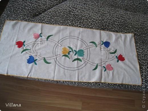 Продолжаю тему , которую начала Захария  http://stranamasterov.ru/node/148519   фото 10