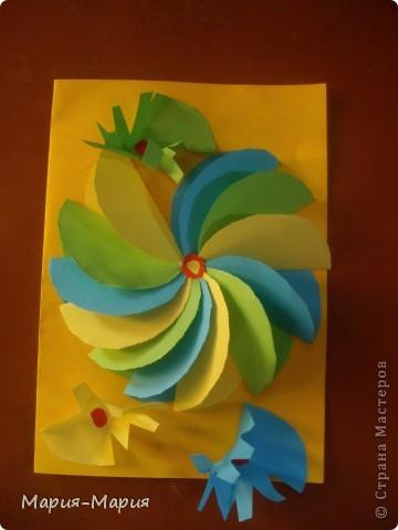 Дочкины открытки фото 3
