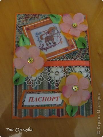 Добрый день всем!На ваш суд еще одна кучка открыток к 8 марта и не только.Нашли применение подарки из Светиной посылки-цветочки,листочки ,бабочки ,бусинки,картон.Две первые открытки просто с пылу с жару. фото 6