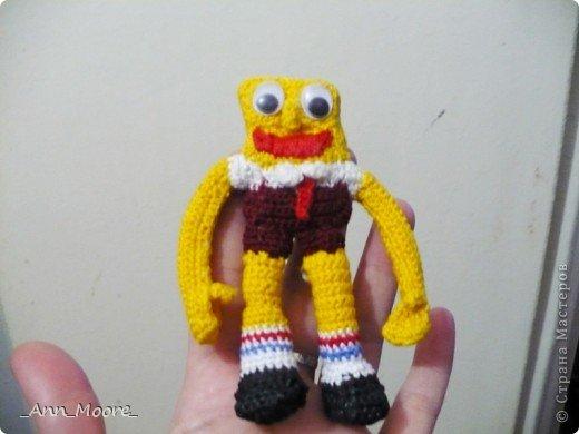 Губка-Боб