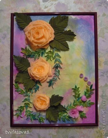 лютики-цветочки фото 1