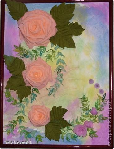 лютики-цветочки фото 3