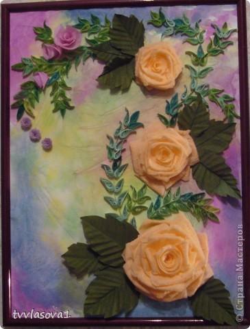 лютики-цветочки фото 2