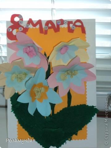 Подарки бабушкам к 8 марта! фото 3