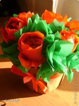 с 8 марта, милые дамы)))))) фото 3