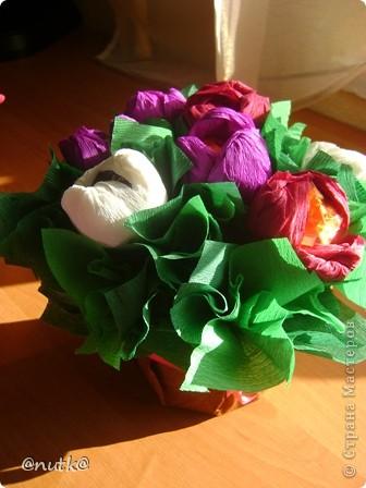 с 8 марта, милые дамы)))))) фото 4