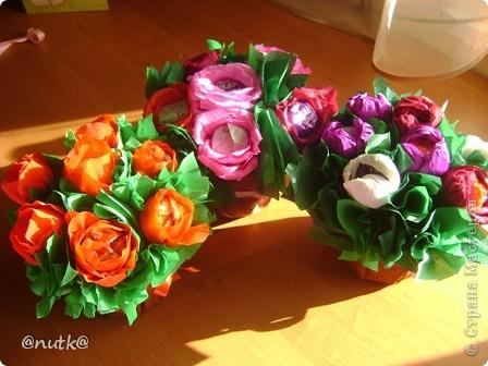 с 8 марта, милые дамы)))))) фото 1