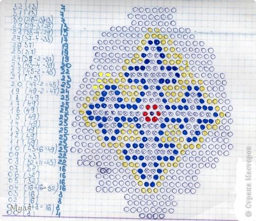 Оригинал Виктории Серовой  находится тут  http://vs-origami.narod.ru/diag/egg.htm. Бумага используемая мной была разная поэтому и яйца получились по форме не совсем одинаковые. фото 2