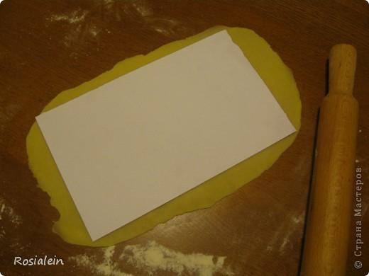 Ну что ж... угощайтесь !!! Хочу представить Вам один из двух моих самых любимых тортов по рецепту моей Бабушки :))) Это просто королевский яблочно-сметанный вкус !!! фото 6