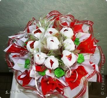 Радужное настроение- подарок в 8 марта фото 10