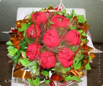 Радужное настроение- подарок в 8 марта фото 13