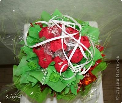 Радужное настроение- подарок в 8 марта фото 19