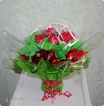 Радужное настроение- подарок в 8 марта фото 18