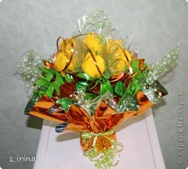 Радужное настроение- подарок в 8 марта фото 20
