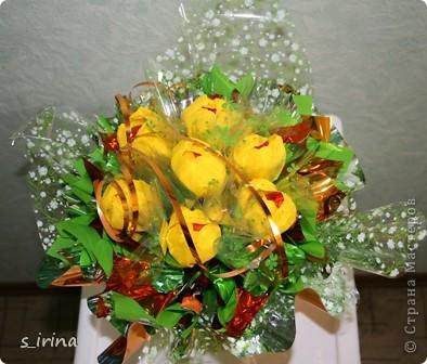 Радужное настроение- подарок в 8 марта фото 21