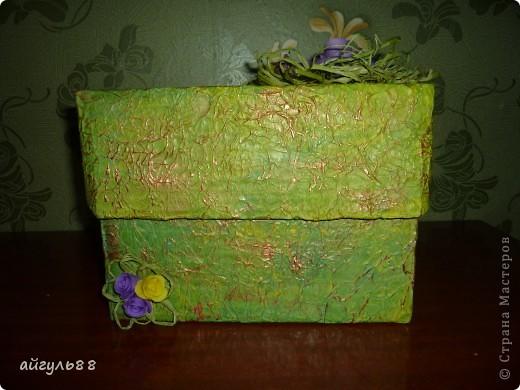 зеленое болото фото 3