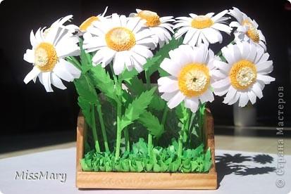 Вот такие магнитики я сделала для своих родных и близких к 8 марта фото 2