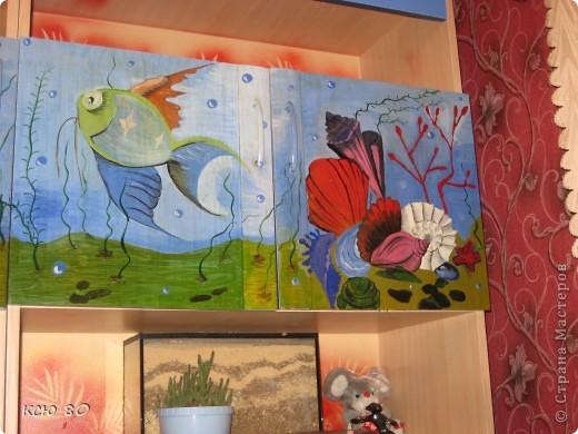 аквариум фото 4