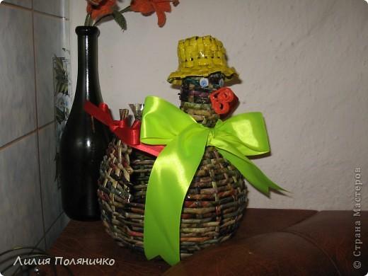 Мои подарочки мамам фото 2