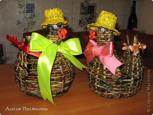 Мои подарочки мамам фото 6