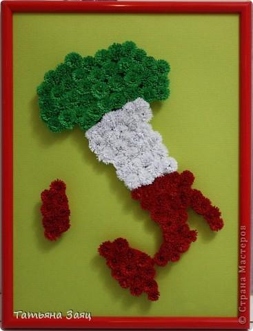 Италия. фото 1