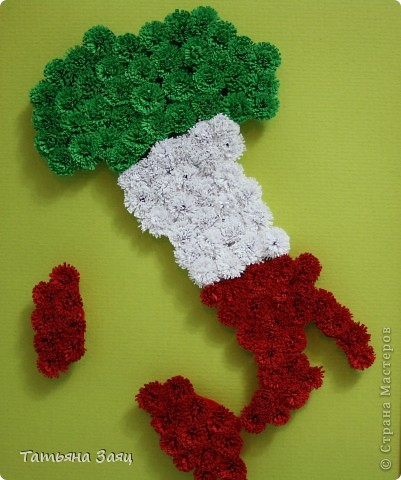 Италия. фото 2