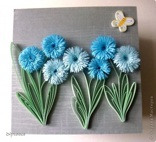 Вот такие коробочки под конфеты я заготовила для своих  подружек и родственниц на 8-ое марта фото 7