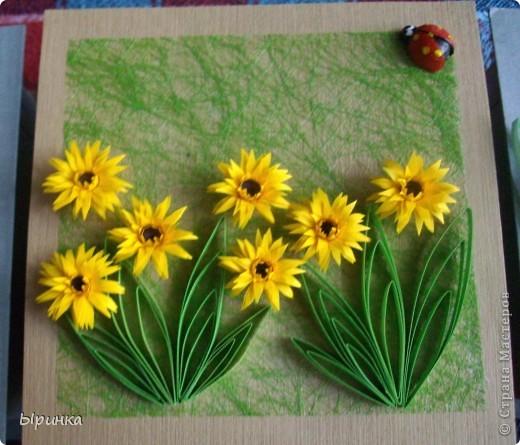 Вот такие коробочки под конфеты я заготовила для своих  подружек и родственниц на 8-ое марта фото 5