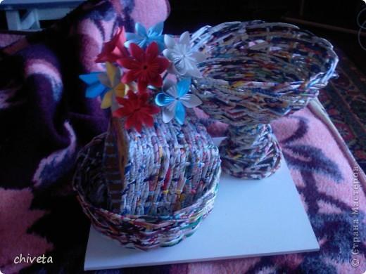 Подарки к 8 Марта! фото 6