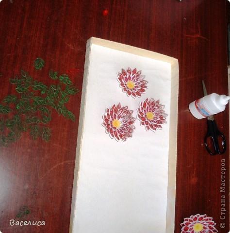 Первая работа моей ученицы Юлии Ильиной МОУ СОШ №3 г. Нефтегорск Самарская обл. фото 10