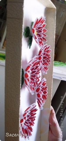 Первая работа моей ученицы Юлии Ильиной МОУ СОШ №3 г. Нефтегорск Самарская обл. фото 11