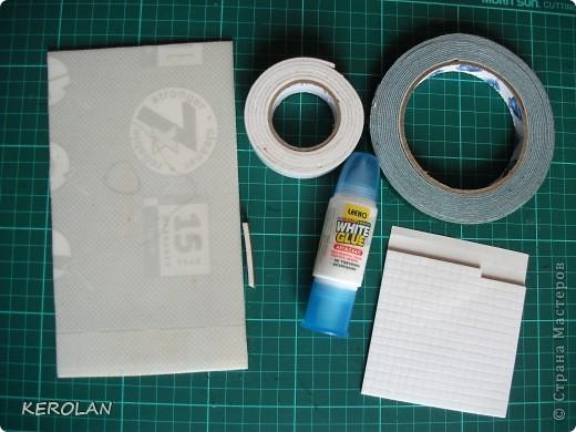 Хочу предложить вам небольшой мастер класс как делать предметы в бумагопластике. Конечно это не для слабонервных, потому что пальцы руки в первый раз будут болеть от напряжения. Но если вы не ленивы то у вас все получится. фото 3