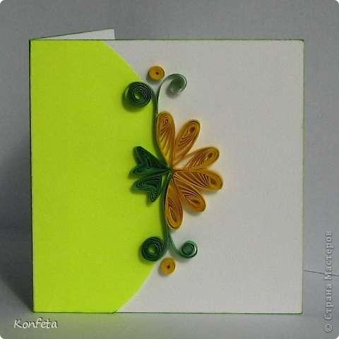 Открытки-миниатюры фото 2