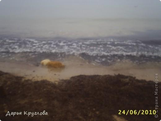 экскурсия по Евпатории и МОРЕ фото 6
